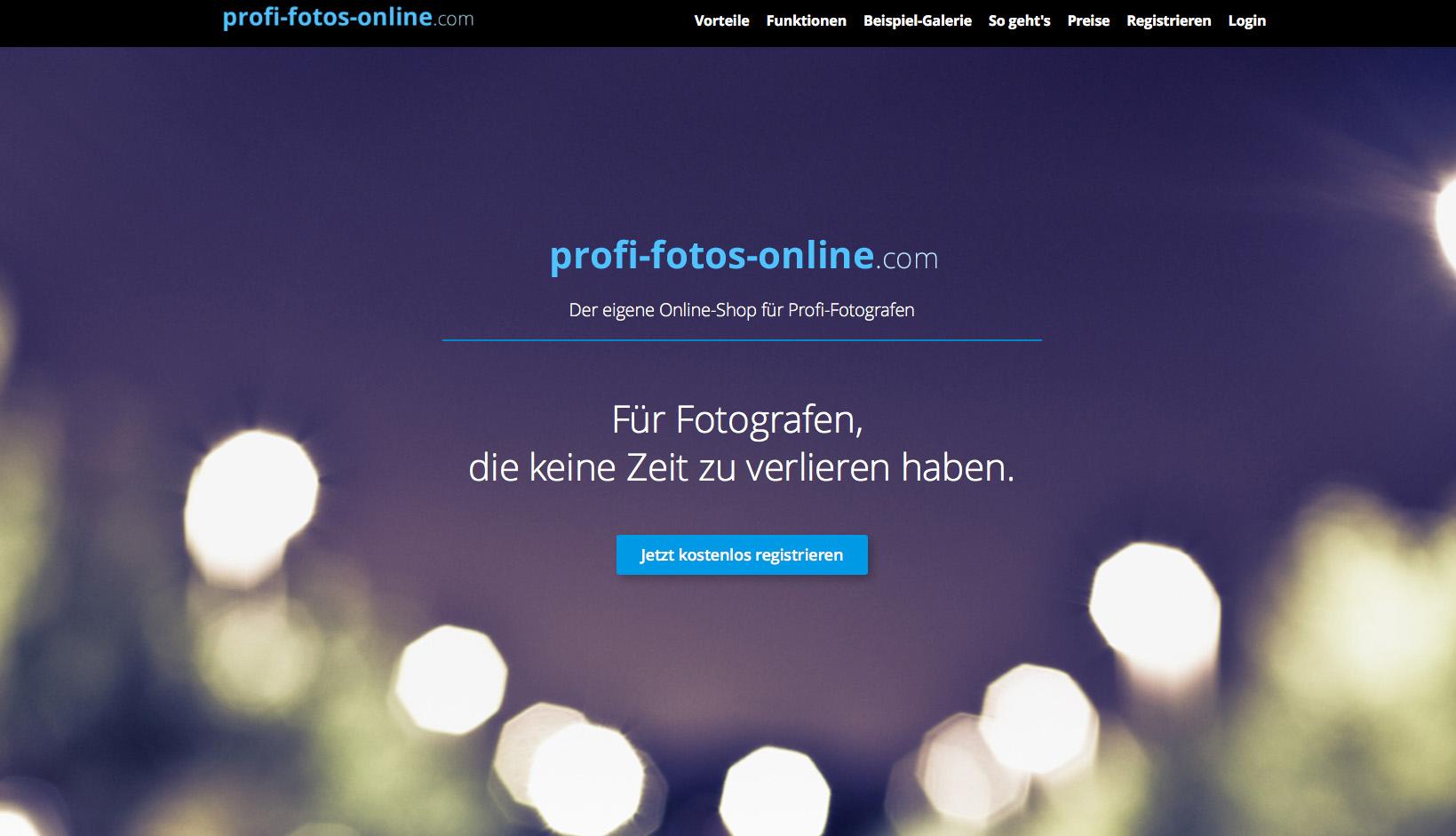 profi-fotos-online.de