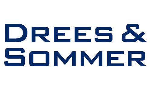 Drees & Sommer SE
