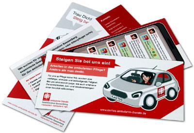 die-pressestelle-caritas-ambulante-dienste-gmbh-flyer-mitarbeitergewinnung