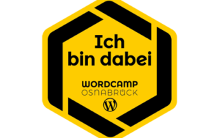 Wordcamp_Osnabrueck