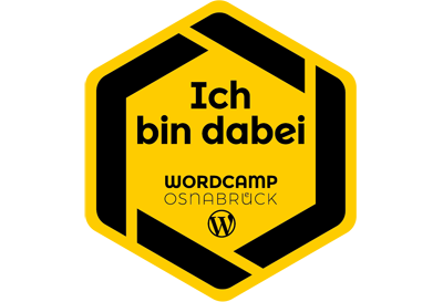 Wordcamp_Osnabrueck