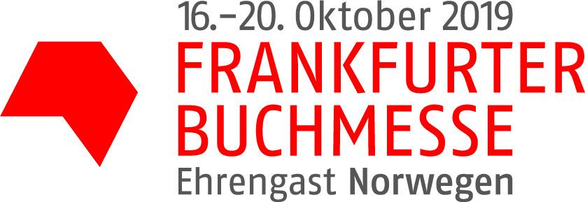 Frankfurter Buchmesse 20109