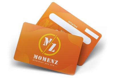 momenz_mitgliedskarte