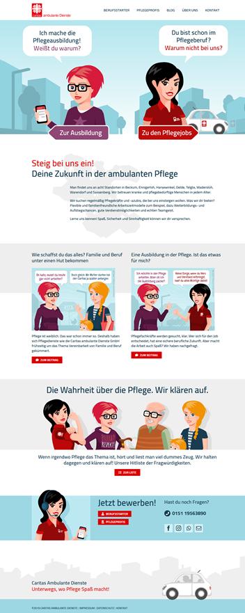 ambulante-pflege-jobs.de