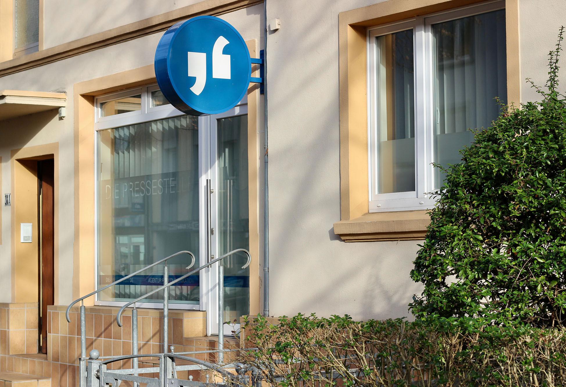 Die Pressestelle Osnabrück